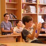 OnderWijsWerkplaats stimuleert innovatie op Limburgse scholen