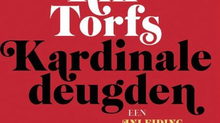 Rik Torfs kardinale deugden