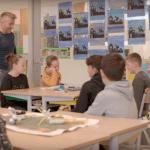 Onderwijswerkplaats Limburg financiert innovatieve onderwijsprojecten