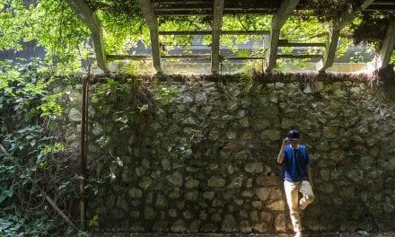 Onvoldoende kennis financiering duurzame woning